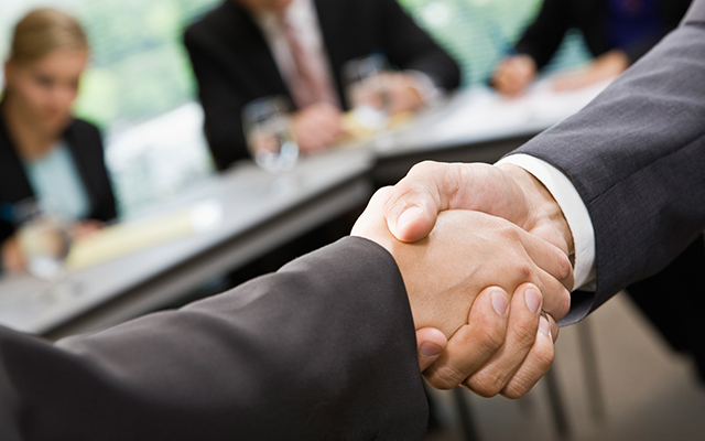 中小企業の交際費課税撤廃